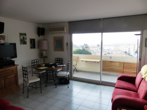 viager occupe 34 montpellier bouquet 26000 photo 0
