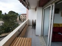 viager occupe 34 montpellier bouquet 26000 photo 1