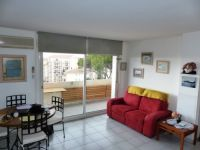 viager occupe 34 montpellier bouquet 26000 photo 2