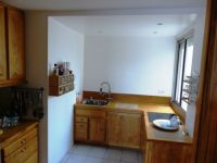 viager occupe 34 montpellier bouquet 26000 photo 3