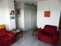 viager occupe 34 montpellier bouquet 26000 photo 6