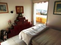 viager occupe 34 montpellier bouquet 26000 photo 7