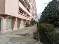 viager occupe 34 montpellier bouquet 26000 photo 8