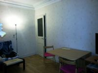 viager occupe 75 paris bouquet 45000 photo 2