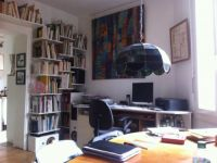viager occupe 93 montreuil bouquet 28000 photo 0