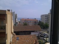 viager occupe 06 golfe juan bouquet 39000 photo 2