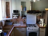 viager occupe 78 houilles bouquet 35000 photo 1