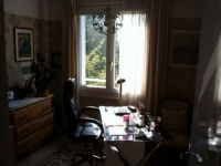 viager occupe 78 houilles bouquet 35000 photo 2