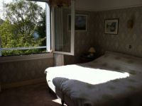 viager occupe 78 houilles bouquet 35000 photo 3