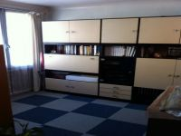 viager occupe 78 houilles bouquet 35000 photo 4
