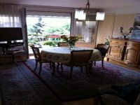 viager occupe 78 houilles bouquet 35000 photo 5
