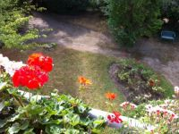 viager occupe 78 houilles bouquet 35000 photo 6