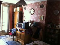 viager occupe 93 raincy bouquet 12000 photo 1