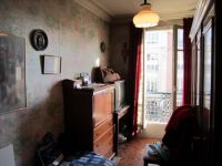 viager occupe 93 raincy bouquet 12000 photo 4