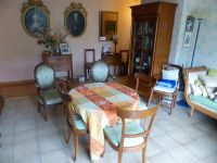 viager occupe 34 montpellier bouquet 34000 photo 1