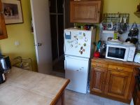 viager occupe 34 montpellier bouquet 34000 photo 2