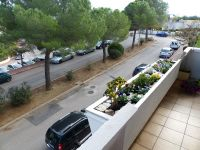 viager occupe 34 montpellier bouquet 34000 photo 3