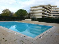 viager occupe 34 montpellier bouquet 34000 photo 4
