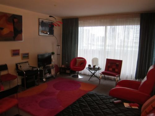 viager occupe 92 courbevoie bouquet 30000 photo 0