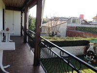 viager occupe 94 maisons alfort bouquet 87500 photo 3