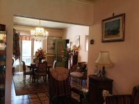 viager occupe 94 maisons alfort bouquet 87500 photo 5