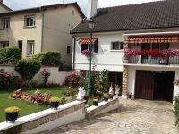 viager occupe 94 maisons alfort bouquet 87500 photo 6