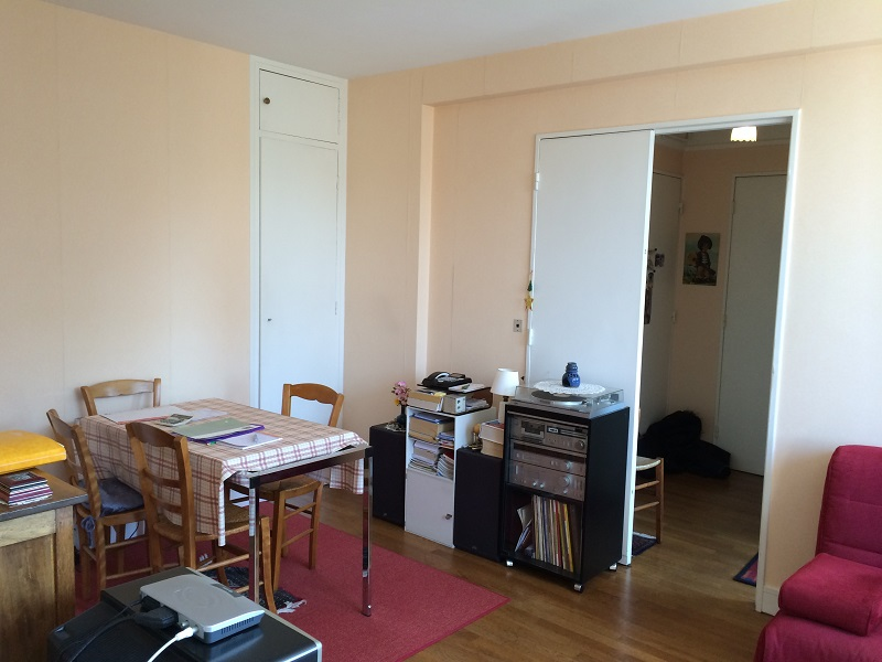 viager occupe 92 boulogne billancourt bouquet 37000 photo 1