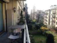 viager occupe 75 paris bouquet 145000 photo 3