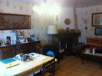 viager occupe 91 nozay bouquet 17500 photo 0