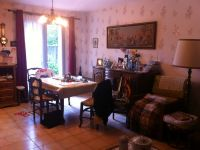 viager occupe 91 nozay bouquet 17500 photo 1