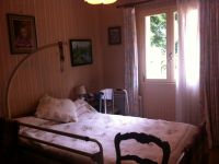 viager occupe 91 nozay bouquet 17500 photo 3