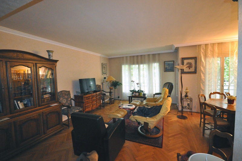viager occupe 69 lyon bouquet 46000 photo 3