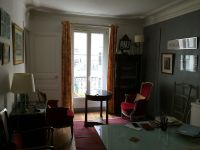 viager occupe 75 paris bouquet 39500 photo 0