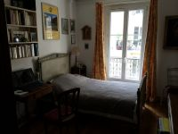viager occupe 75 paris bouquet 39500 photo 1