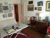 viager occupe 75 paris bouquet 39500 photo 2