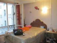 viager occupe 75 paris bouquet 95000 photo 1