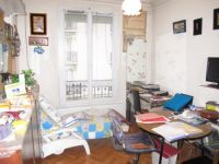 viager occupe 75 paris bouquet 95000 photo 4
