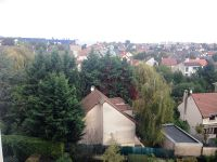 viager libre 94 villiers sur marne bouquet 42000 photo 0