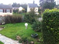 viager occupe 91 montlhery bouquet 55000 photo 2