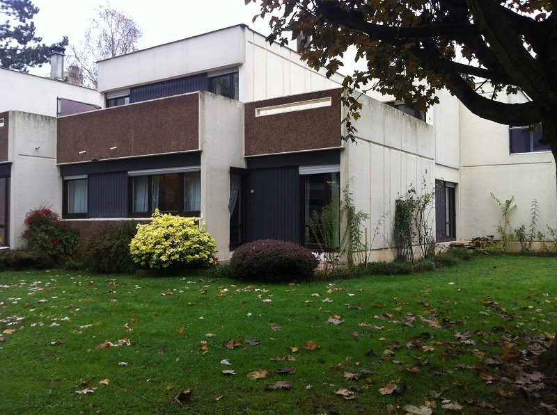 viager occupe 95 plessis bouchard bouquet 40000 photo 0