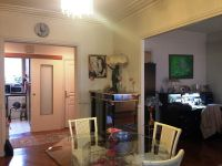 viager occupe 75 paris bouquet 107500 photo 0
