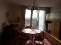 viager libre 92 colombes bouquet 61000 photo 2