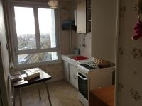 viager libre 92 colombes bouquet 61000 photo 3