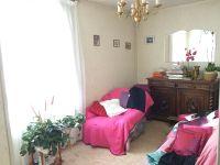 viager libre 92 colombes bouquet 61000 photo 4