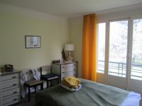 viager occupe 92 sevres bouquet 30000 photo 2