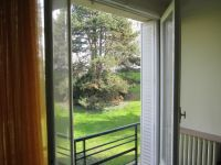 viager occupe 92 sevres bouquet 30000 photo 3