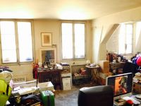 viager occupe 75 paris bouquet 67000 photo 0