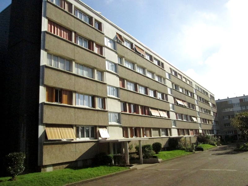 Immobilier classique NEUILLY-SUR-MARNE