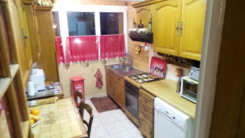 Immobilier classique neuilly-sur-marne - 93330 bouquet 10 000E - ref 948