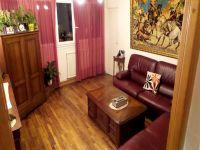 immobilier classique 93 neuilly sur marne bouquet 10000 photo 2